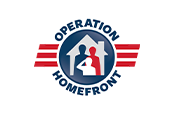About Operation Homefront