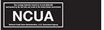 NCUA Equal Housing Lender